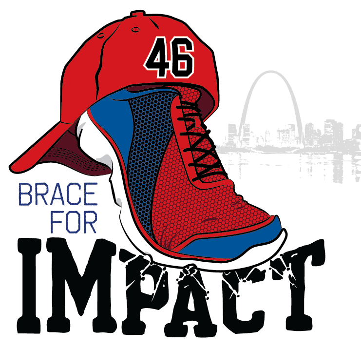 Brace for IMPACT 46